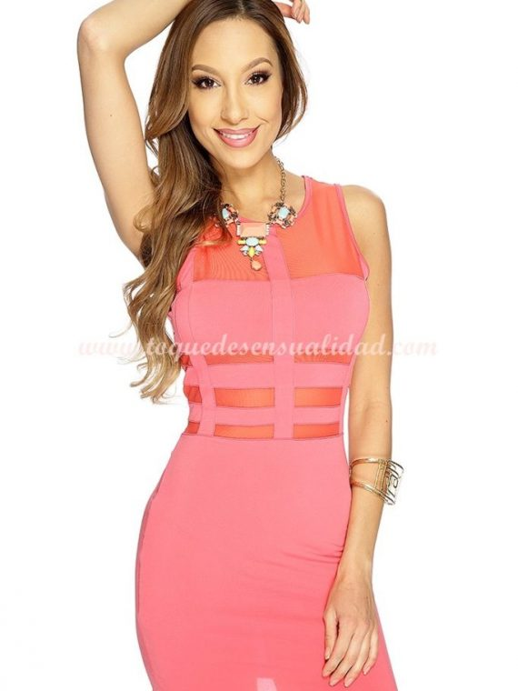 clothing-dress-bbbb10-884707coral