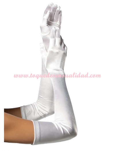 16b_white_gloves