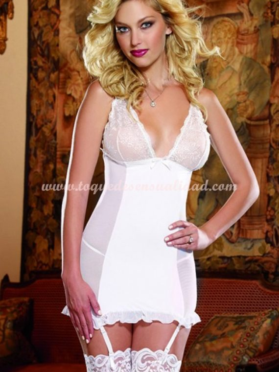 clothing-lingerie-aaa8-8636pearl