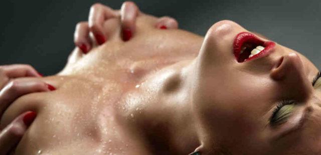Mejora tus orgasmos con esta guía fácil de tu clítoris