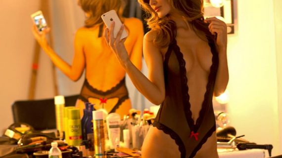 Buen Sexo: 14 cosas que toda mujer debe saber